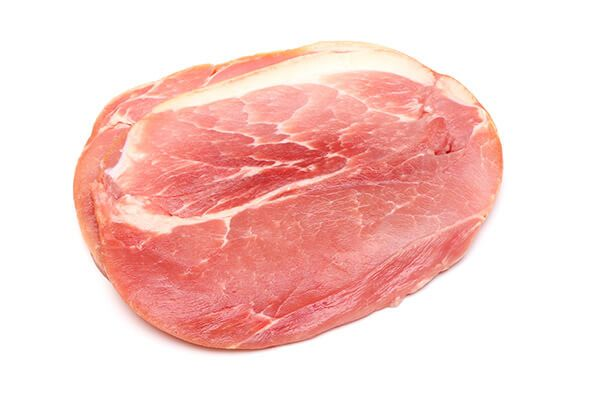 Gammon-Wholesale-Meat-Suppliers