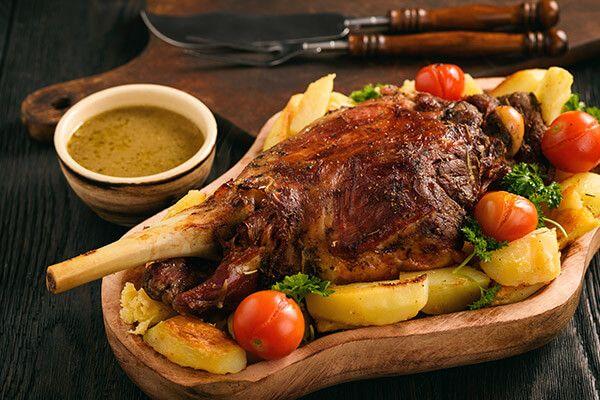 Recipe-Leg-Lamb